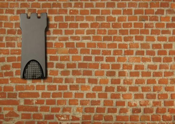 bat_wall_black