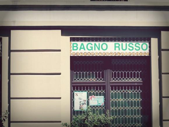 russie2