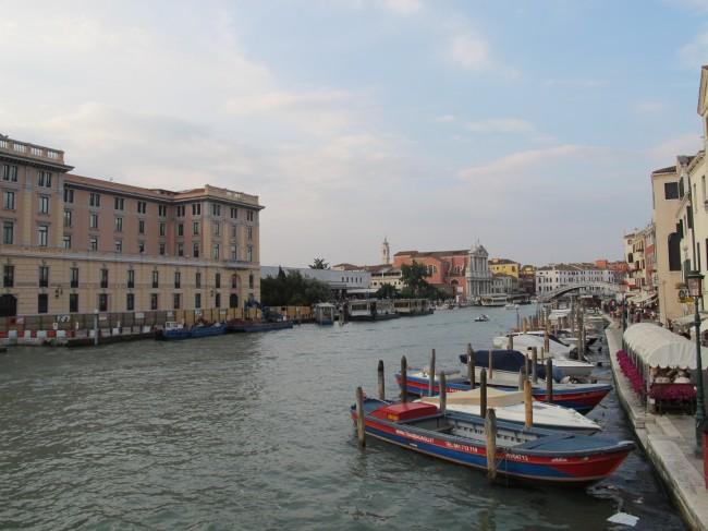 venise venezia italie
