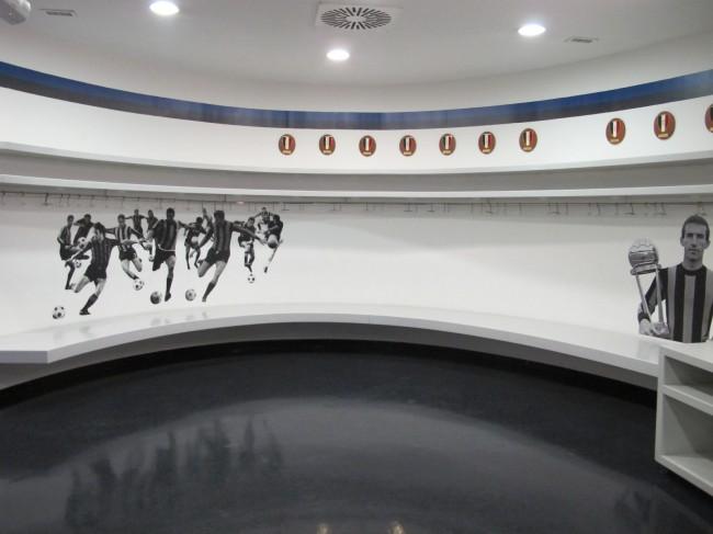 stade foot san siro milan