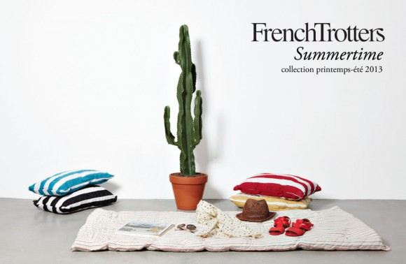 FrenchTrotters_SS13_01
