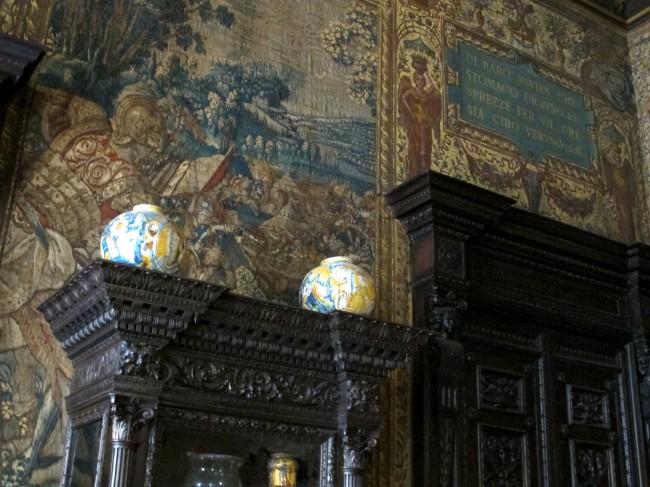 casa museo bagatti valsecchi milan