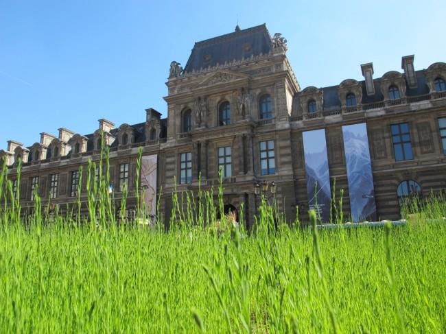 designer's days 2013 palais royal