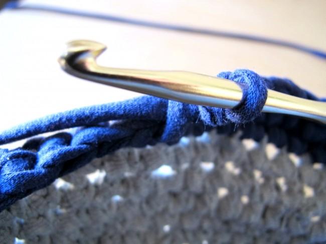 traphilo jersey au crochet