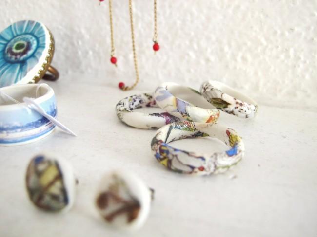 boutique bijoux milan
