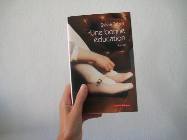 roman Sylvia Tabet