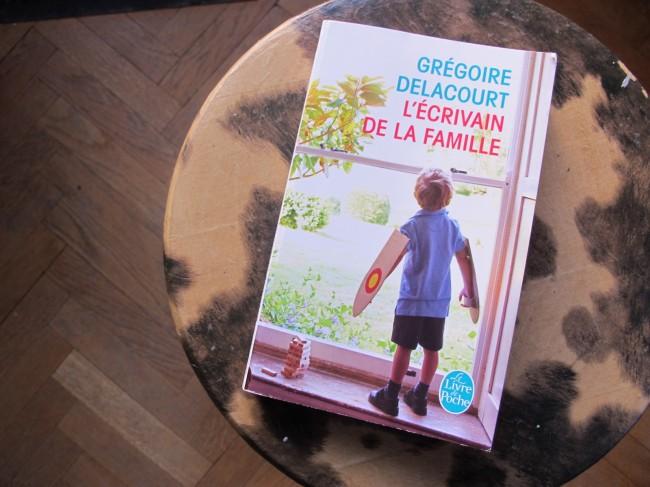 roman grégoire delacourt