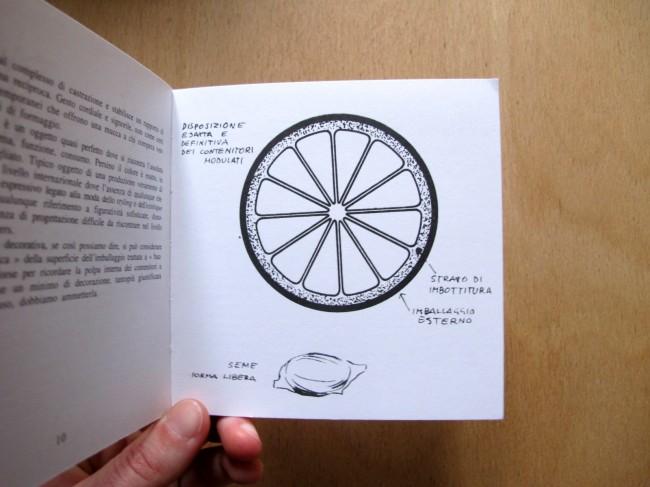 libri bruno munari