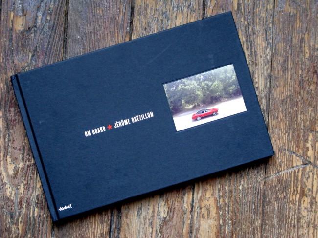 livre photographies éditions textuel