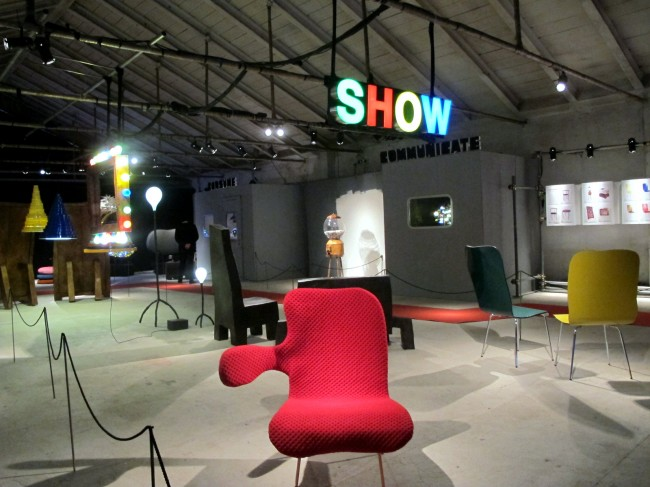 baas is in town fuorisalone 2014 milano