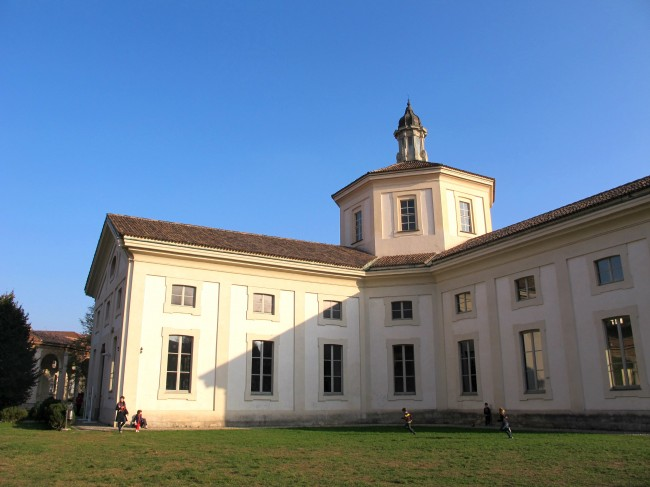 museo bambini muba milano