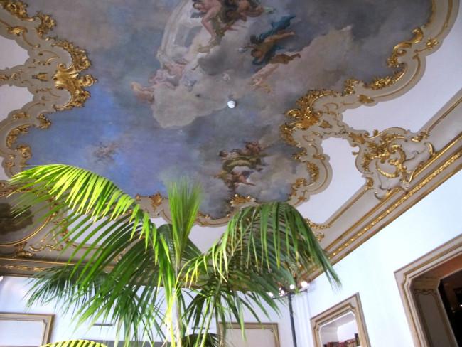 palazzo bocconi milano