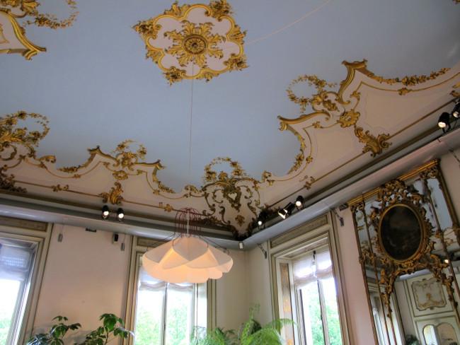 palazzo bocconi porta venezia milano