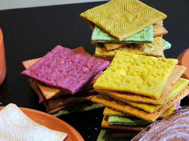 food design studiolav