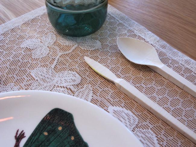 chopchop chopsticks and flatware