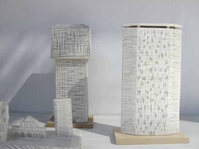 guido de zan scultura