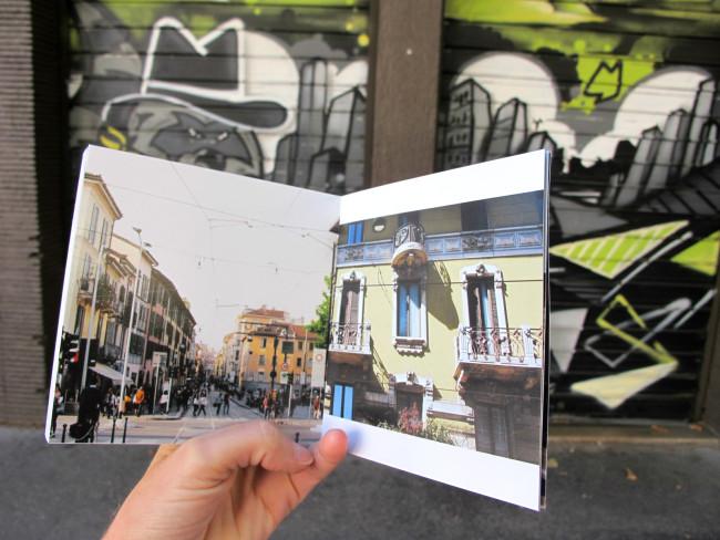 album photos souvenir