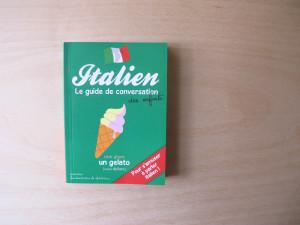 aprendre l'italien aux enfants