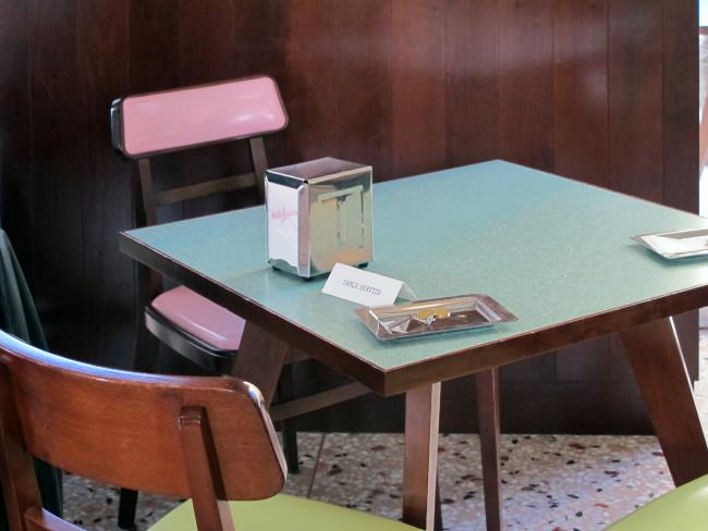 cafe fondazione prada milano