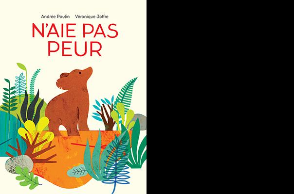 livre jeunesse ours