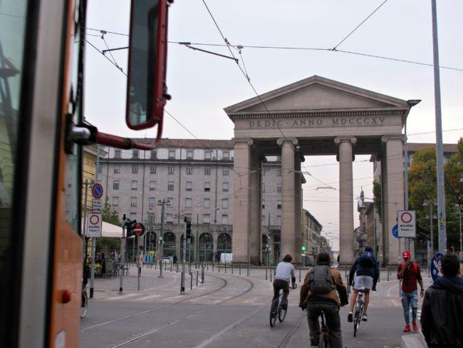 piazza xxiv maggio milan