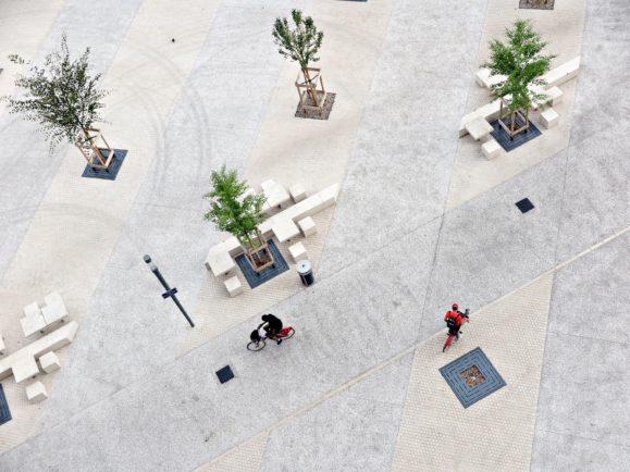 urbanisme-lyon