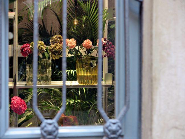 elle decor grand hotel milano