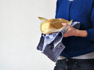 recette pain sans gluten