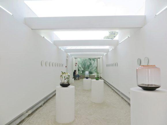villa noailles design parade 2018