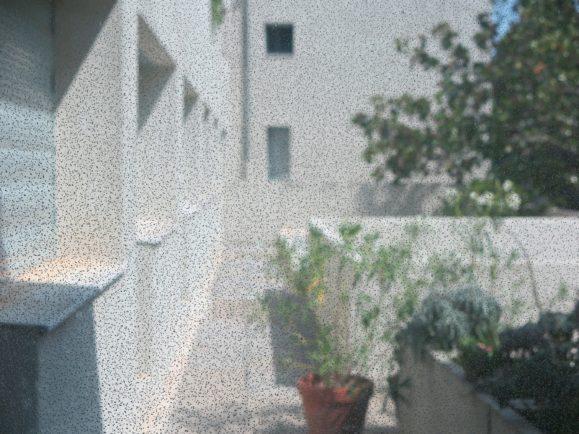 villa Noailles Mallet-Stevens