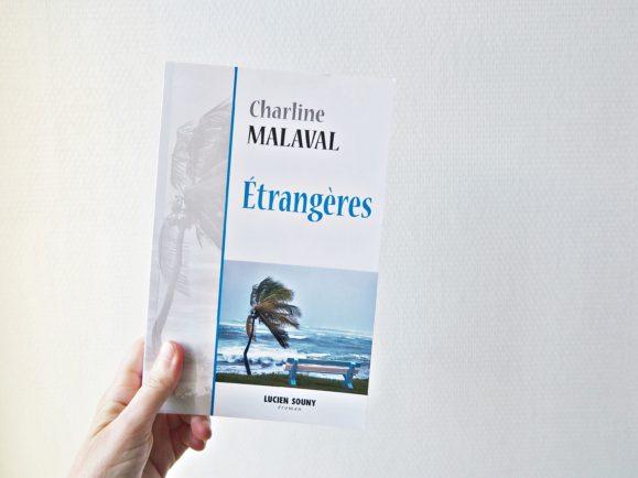 roman charline malaval