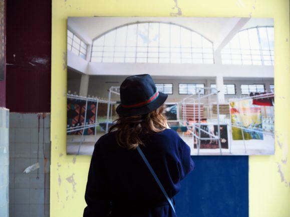 salone del mobile progetto tessuti dimore studio