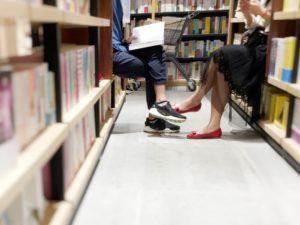 livres librairie milan