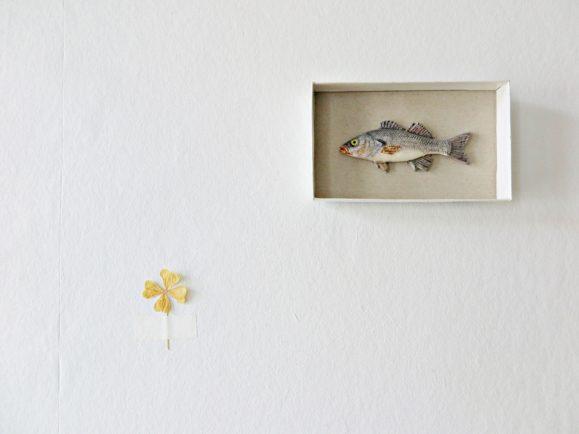 décoration intérieure minimaliste