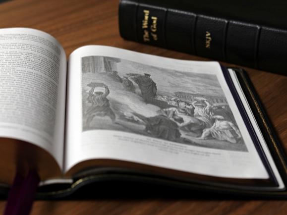 livre-religion